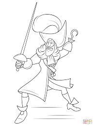 Small Picture Great Peter Pan Coloring Pages 36 For Coloring Pages for Adults