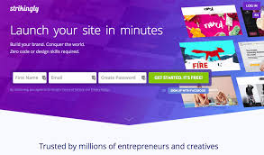 I Want To Build A Website For Free How To Build Your Club A Website For Free Club Coach