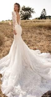 Best 25 Lace Wedding Dresses Ideas On Pinterest Lace Wedding Best Website Wedding Dresses