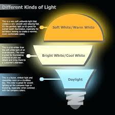 What Color Temperature Light Bulb Should I Use Myksu Co