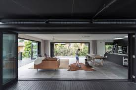 Those Architects | Office | ArchDaily