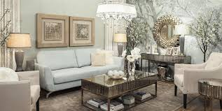 autumn furniture. Whispery Whites, Comforting Creams And Tranquil Taupe, With Suggestions Of Old Gold Silver, Round Out The Colour Palette, While Tactile Fabrics, Autumn Furniture V