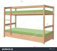 Saving Space And Staying Stylish With Triple Bunk Beds We Painted ...