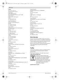 Instruction D17478b175cf4687b9944fd2d8fdde78