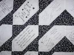 21 best Signature Quilt_TPS images on Pinterest | Signature quilts ... & The Signature Quilts Patterns Adamdwight.com