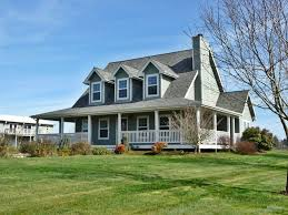 house plans with wrap around porches. Acadian Style House Plans With Wrap Around Porch Ideas Images Porches T