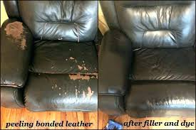 fix my leather couch bonded leather couch ling bonded leather couch ling how to repair leather