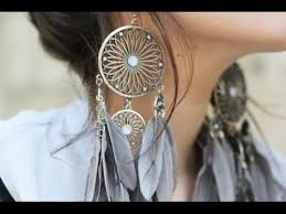 Dream Catcher Where To Buy Custom 32 32 32 32 Buy Dreamcatcher Online Malaysia Pin BBM