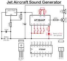 engine generator diagram engine printable wiring diagram sound generator engine diagram sound home wiring diagrams source