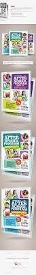 Kindergarten Brochure Templates Free Best Of 22 Best School Images ...