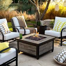 uniflame fire pit. Uniflame Fire Pits Luxury Propane Patio Pit Fresh New Outdoor