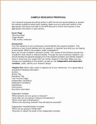 best of sample proposal paper document template ideas  51 best of essay english language essay descriptive essay topics for high school