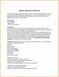 essay paper writing service model essay english apa format  best of sample proposal paper document template ideas best of essay english language essay descriptive essay