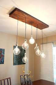 fixtures chandelier outstanding modern rustic chandeliers astonishing for contemporary house rustic light fixtures chandelier designs smart home ideas