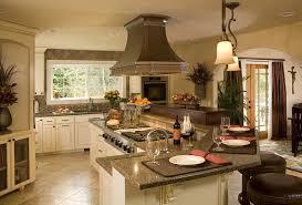 kitchen bath design studio. sadro design studio - space planning, interior design, kitchen and bath \u0026 project management t