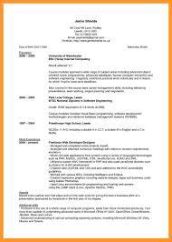Resume Templates Latex Professional Cv Latex Resume Templates