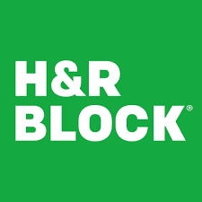 Check your document for a duplicate code block name, the block name is in <> in the example below H R Block Canada Home Facebook