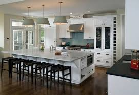 Small Picture Large Kitchen Island gen4congresscom