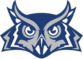 rice university owl logo. Wonderful Logo Rice Owls Logo Inside University Owl