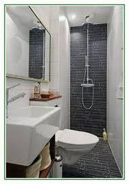 very small bathrooms designs. Nice Tips Very Small Bathroom Ideas Tiny Bathrooms Designs A