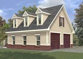 house addition plans. Home Addition Plans House