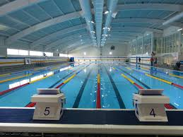 olympic swimming pool 2012. Swimming. The New London 2012 Legacy Pool Will Reopen To Public On April 22 Olympic Swimming R