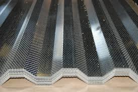 10 ft galvanized steel corrugated roof panel corrugated cement panels corrugated panels
