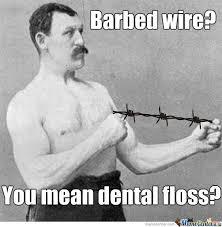 Dental Hygiene Memes. Best Collection of Funny Dental Hygiene Pictures via Relatably.com