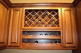 wine rack cabinet. BEST Fresh Wire Wine Rack Cabinet Insert 9729 Inserts For Kitchen Cabinets A