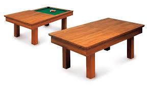 Tavolo Da Pranzo Biliardo : Biliardo scais cm con piano in ardesia funzione tavolo da
