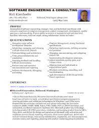 ui developer resume resume format pdf ui developer resume corporate re branding either you make a website for the general internet readers