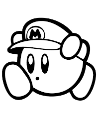 Small Picture 88 best smash brothers coloring pages images on Pinterest