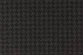 sunbrella houndstooth ff44240 0009 solution dyed acrylic outdoor fabric in charcoal 35 95 per yard