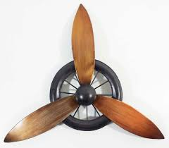 wooden propeller wall decor together with airplane propeller wall decor with plane propeller wall decor