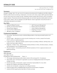 Medical Coder Resume Medical Assistant Resumes Resume Templates For Billing And Coding 96