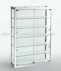 wall mounted display cabinet wall mounted display cabinet mounted display display cabinet showcase product on