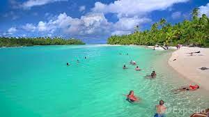 Cook Islands - Video Guide