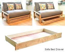double futon sofa bed. Double Futon Bed Sofa Epic Modern Ideas With . C