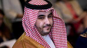 صحيفة: تفاصيل أول زيارة للأمير خالد بن سلمان إلى أمريكا منذ تنصيب بايدن -  Sputnik Arabic