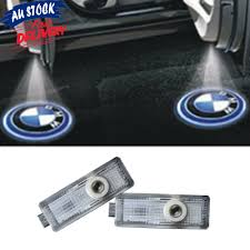 3d Shadow Light Bmw Details About 2 Cree Puddle M Laser Light Shadow Logo Door For Bmw Courtesy Led Projector Lamp