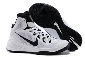 basketball shoes for girls nike black and white. nike hyperdunk 2014 ep girls womens hyperdunks basketball shoes sd8, running 2016 for black and white i