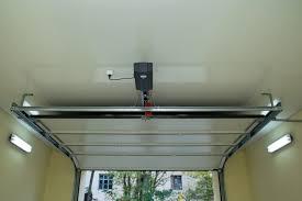 overhead garage door openerAbout garage door openers  Colorado Overhead Door Company