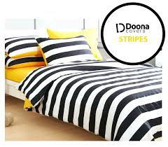 black and white duvet covers single black and white quilt covers uk black and white doona