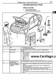 2006 toyota solara service repair manual rm1177u pdf 2006 toyota solara service repair manual pdf scr1