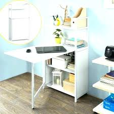 Compact Small Desk With Shelves Small Desk With Storage Small Desk With Storage Small Desk Storage Ideas Chungcuriverside Small Desk With Shelves Chungcuriverside