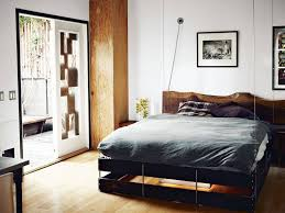 collect this idea 30 masculine bedrooms 27