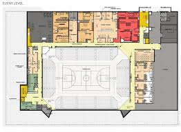 Covelli Center Seating Chart Ohio State Ohio State Is Breaking Ground On A State Of The Art Athletic