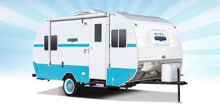 Road Trailer Identification Chart Do Travel Trailers Have Vin Numbers Go Travel Trailers
