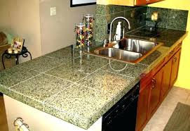 how much does it cost to install granite countertops how much do granite cost installed plus