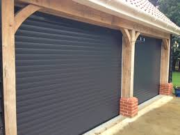 every uropa is individually made to measure so that it fits your garage millimetre perfect